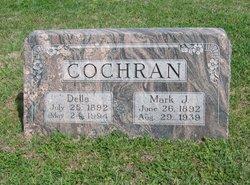 Della Cochran