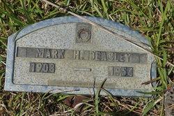 Mark H. Beasley