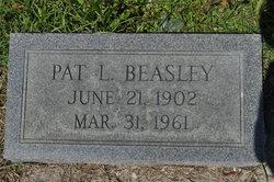 Patrick L. Beasley