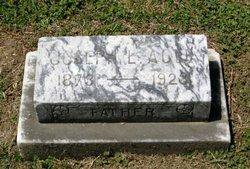 Joseph L. Acee