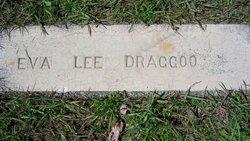 Eva Lee <i>Parker</i> Draggoo