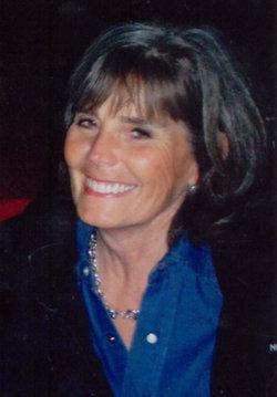 Kathy <i>Quest</i> Hunnicutt