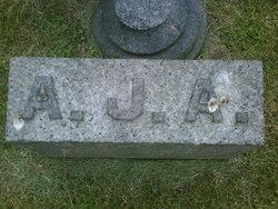 Ann <i>Jackman</i> Aysh
