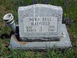 Dora Bell Mayfield