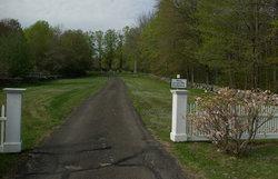 West Granville Cemetery