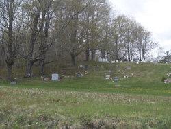 East Knox Cemetery