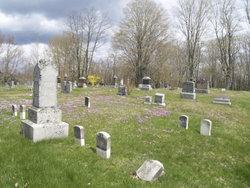 Saturday Cove Cemetery