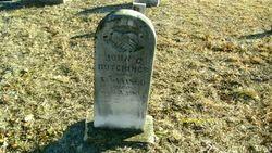 John G. Hutchings