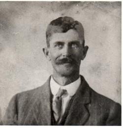 James E Bryant
