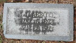 L C Abbott