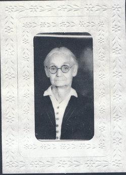 Lillian L. <i>Campbell</i> Whitfield