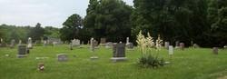 Antioch Christian Cemetery