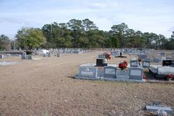 Silent Grove Cemetery