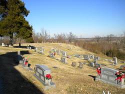 Elbridge Cemetery