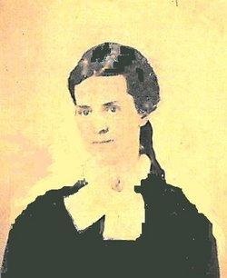 Missouri Jane <i>Mayhew</i> Angevine