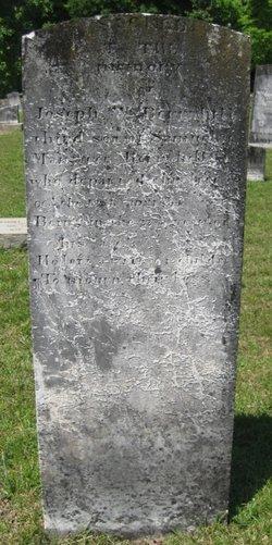 Joseph W. Berryhill