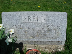 DeLeon Abell