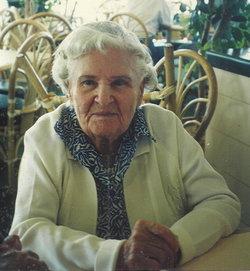 Maria <i>Urbanowicz</i> Maksymczuk