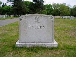 Patrick F. Kelley