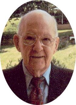 Dr O M Blake
