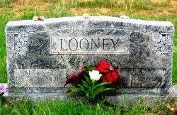 Lela Virginia <i>Bingham</i> Looney