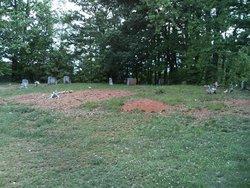 Ross-Davis Cemetery