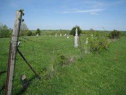 Biles Cemetery