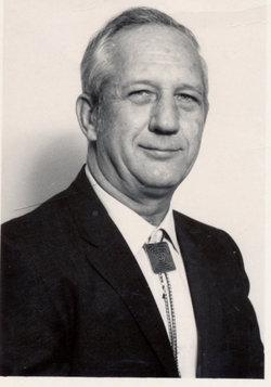 Ernest Stanely Katarski