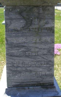 Edmund Willis Beal