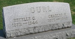 Charles Henry Curl