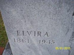 Rebecca Elvira <i>Penny</i> Davis