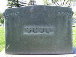 William A. Good