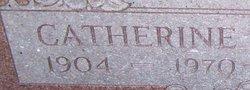 Catherine <i>Pettit</i> Livermore