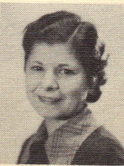 Clara L. <i>Bozzo</i> Archibald