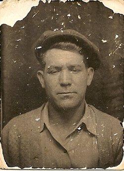 Robert Dwight Gruber