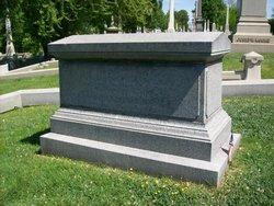 Joseph Gillingham Fell
