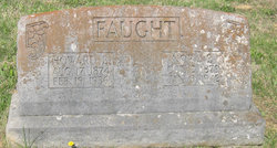 Howard B. Faught