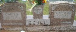 Denver Roda Gough, Jr.