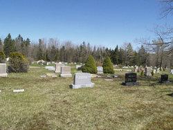 Longfellow Cemetery
