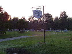 Piney Forest Cemetery