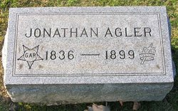 Sgt Jonathan Agler