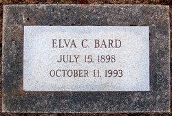 Elva Cyrena <i>Shibley</i> Bard