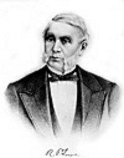 Ralph Phillips Lowe