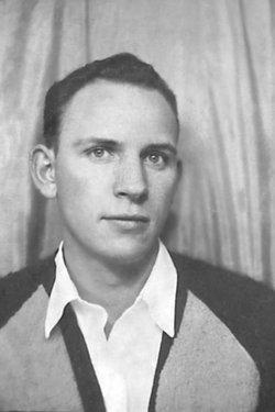 William Garth Singleton