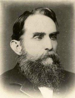 Rafael Wenceslao N��ez