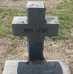 Dan Luke