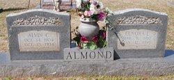 Elnora <i>Longino</i> Almond
