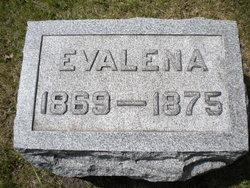 Evalena Ella Lamb