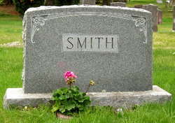 Judith Ardelle Smith