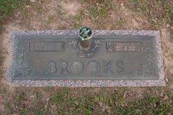 George Henry Brooks